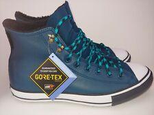 New Converse SZ 8.5 Winter GORE-TEX Mens Chuck Taylor All Star Shoes 165934C