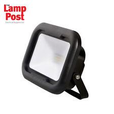 ROBUS rre3040-04 - REMY 30w LED inondazione di luce in policarbonato ip65 4000k