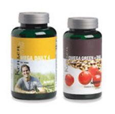 Nikken Kenzen Daily Nutritional Pack for Men...30 Day Supply