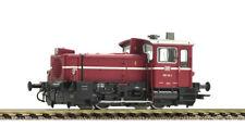 For Märklin ROCO 78016 Köf with Sound And Digital Clutch Nip Diesel Locomotive
