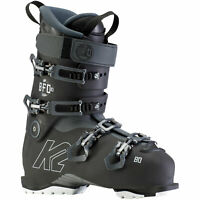K2 Bfc 80 Men's Ski Boots Ski Boots Ski Boots Ski-Stiefel all Mountain Alpine