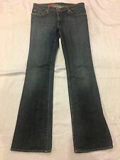 Adriano Goldschmied AG The Angel Bootcut Womens Jeans sz 29 R