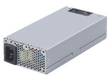 FSP270-60LE 80PLUS Flex ATX Netzteil 270W