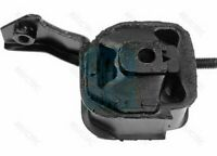 FORD ESCORT EXPRESS 86 / ESCORT MK4 / ORION MK2 1.8 RIGHT ENGINE MOUNTING