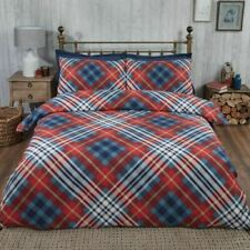 Juegos de cama y fundas nórdicas edredones tradicionales