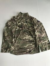 BRITISH ARMY ISSUE FULL MTP UBACS, UNDER BODY ARMOUR COMBAT!SUPERGRADE!SIZE XL
