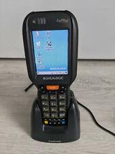 Datalogic Falcon X3+ - Handheld PDA Scanner - 29-key numeric - CE 6 mobile PC