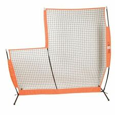 Baseball & Softball Backstop Netting