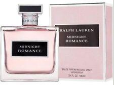 Midnight Romance 100ml EDP Women Perfume by Ralph Lauren