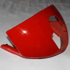 Ducati Multistrada 1100 Carénage de Phare / Headlight Fairing