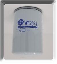 6 x coolant Spin-on Water Filter Fits: Caterpillar Komatsu Cummis Atlas-Copco