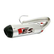 Big Gun Exhaust  07-7702  Eco Series Slip-On for 2010-14 Polaris RZR 4 800