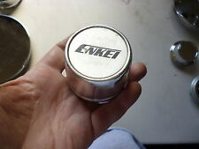 Enkei  Aftermarket Center Cap  (4797) app width 2 5/16 inches at base h 1 7/8