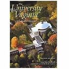 The University Of Virginia: A Pictorial History: By Susan Tyler Hitchcock