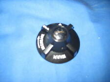 MG 1962-1974 MGB ROADSTER OR GT HEATER KNOB ***oa26 increase