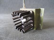 Beech Baron /  Beechcraft Instrument Panel Light Transistor