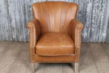 Brass Reproduction Art Deco Antique Furniture