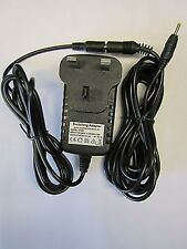 4.5M Long 5V 2A Mains Charger LA530 LA-530 for Flytouch 5S V10 Android Tablet PC