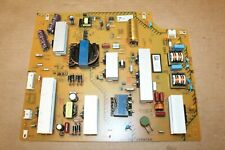 LCD TV Power Board 1-980-310-21 APS-395/B 147463321 FOR SONY KD-55XD7005