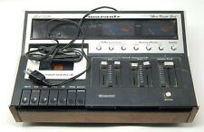 Marantz Model 5120 Stereo Cassette Tape Deck VG Working Condition R20501
