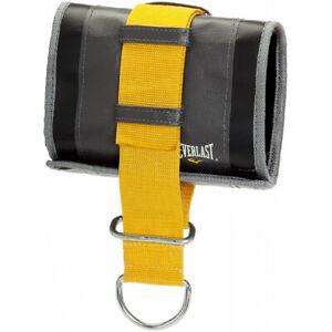 Everlast Boxing Universal Heavy Bag Hanger
