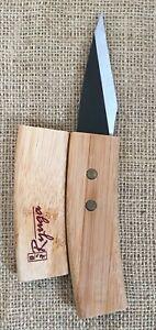 Ryuga Bonsai Grafting Tool