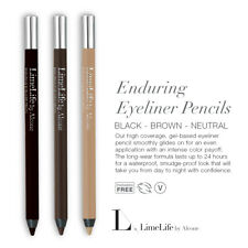 Limelife By Alcone  ** Enduring Eyeliner Pencil **  Waterproof/ Smudge-proof