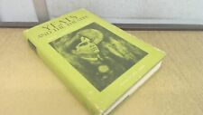 Yeats and the theatre (Yeats studies series), Unnamed, MacLean-Hu
