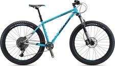 "Jamis 2018 Dragonslayer Pro 27.5""  Brand New All sizes"