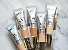 It Cosmetics Your Skin but Better CC Cream With SPF 50 # Light