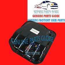 GENUINE TOYOTA HIGHLANDER RAV4 MATRIX ES300 AUTOMATIC TRANS OIL PAN 35106-28090