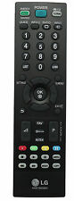 New Genuine LG Remote Control AKB-73655804 AKB73655802 Same as AKB73655861