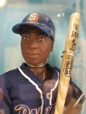 Tony Gwynn Starting Line Up MLB San Diego Padres 1999 Action Figure