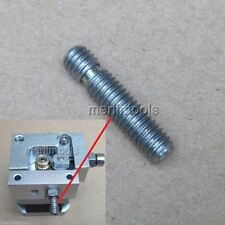 Plus Barrel M6 x 26 Nozzle Throat for Reprap 3D Printer Extruder Hot End 1.75mm