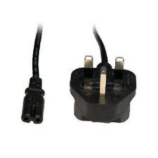 Samsung UE48H8000ST Cable de alimentación de red
