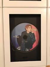 GOT7 Flight Log: Arrival 2nd press (Youngjae) KPOP *CD plate only*