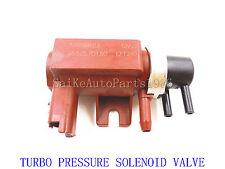 Turbo Pressure Solenoid Valve Fits Citroen C3 C4 C5 Peugeot 206 307 407 1.6 HDi