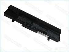 Batterie ASUS Eee PC 1005PE - 4400 mah 10,8v