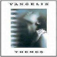 Vangelis - Themes Neuf CD