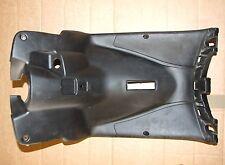 Yamaha CW50 4SB Inner Leg Shields Fairing Panel BWS CW 50 Carenado `99 2000 Zuma