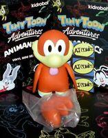Little Beeper - Tiny Toon Adventures Animaniacs Kidrobot Vinyl Mini