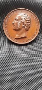 Justus Liebig Medal