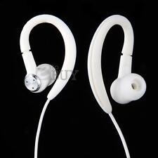 3.5mm SMZ E2 In-Ear Earphone Headphone Headset Earbud for MP3 MP4 Player Sport