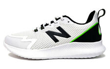 New Balance RYVAL RUN Men's Running Shoes Outdoor Jogging White (2E) MRYVLRL1