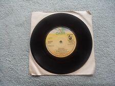 "ROBERTA KELLY ZODIACS OASIS RECORDS UK 7"" VINYL SINGLE RECORD - GIORGIO MORODER"