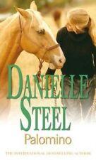 Letteratura e narrativa fantascientifica Danielle Steel