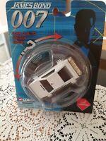 Corgi James Bond 007 Underwater Lotus Esprit