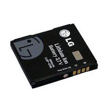 50 OEM NEW NEW OEM LG LGIP-470B VX8700 VX-8700 DECOY VX8610 VX-8610 800mAh