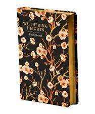 Wuthering Heights, Bronte, Emily, New, Book