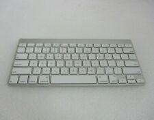 Genuine Apple Wireless Bluetooth Keyboard ( A1314 ) BCGA 1314